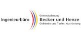 Ing.-Büro Becker und Henze NRW GmbH & Co. KG