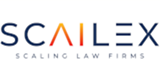 SCAILEX GmbH