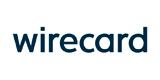 Wirecard Bank AG