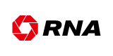 RNA Digital Solutions GmbH