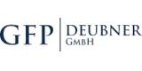 GFP Deubner GmbH