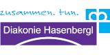 Diakonie Hasenbergl e.V.