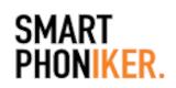 Smartphoniker GmbH