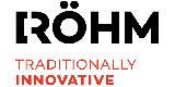 Röhm GmbH