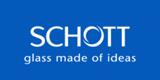 SCHOTT Technical Glass Solutions gmbH